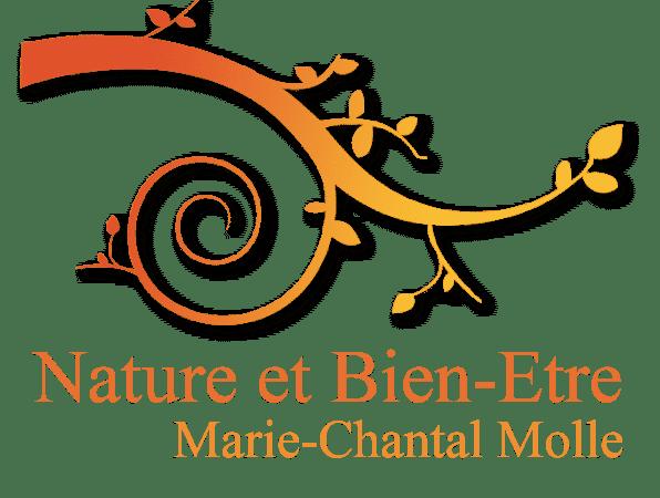 Marie-Chantal Molle